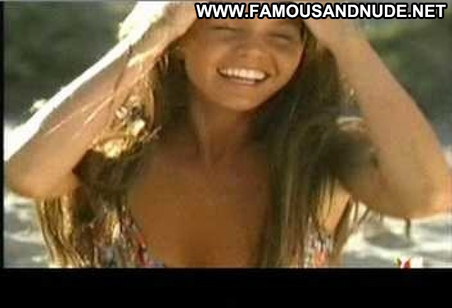 Nude Teen Selfpics Latina