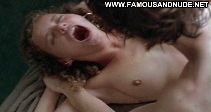 Bijou phillips nude sex scene in havoc movie 4