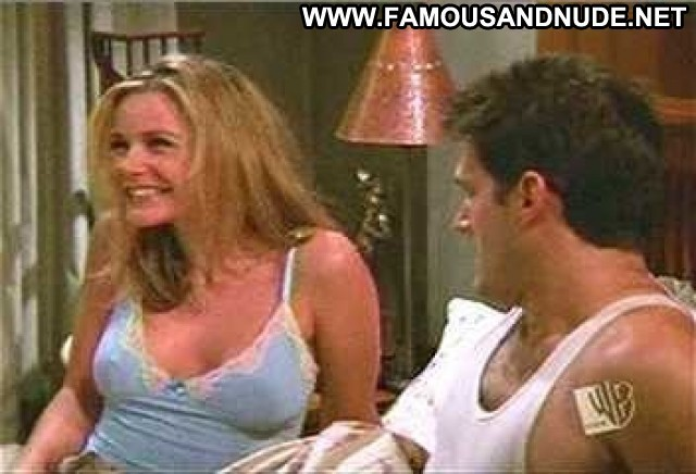 Dedee Pfeiffer For Your Love Sex Cute Hot Celebrity Nude Babe Famous