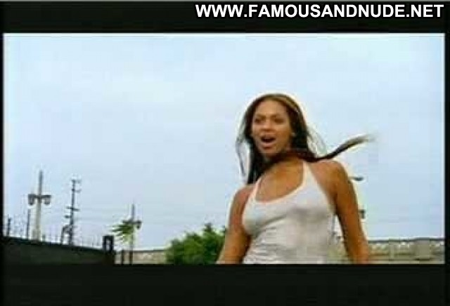 Beyonce Knowles Mtv S Making The Video Shorts Bra Crazy Celebrity