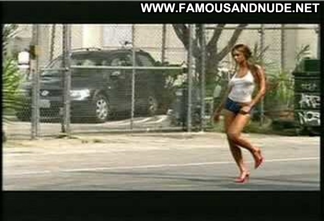Beyonce Knowles Mtv S Making The Video Bra Crazy Big Tits Celebrity
