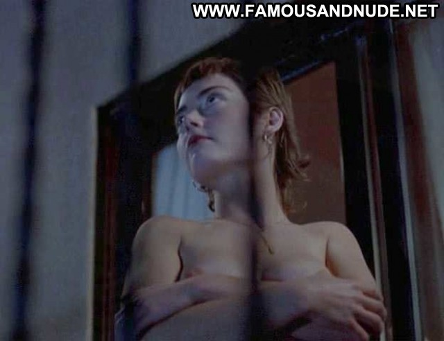Camilla Rutherford Picture Claire Big Tits Bra Breasts Bush Celebrity