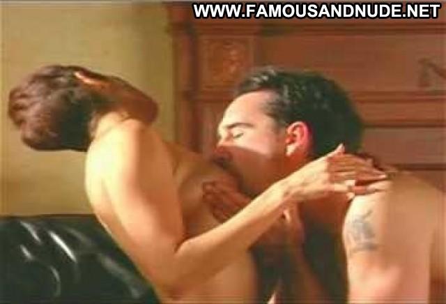 Catalina Larranaga The Pleasure Zone Nipples Nude Big Tits Topless