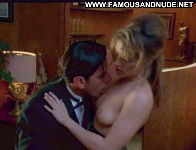 Tiendra Demian Emmanuelle   A Lesson In Love Nude Cute Sexy Gorgeous