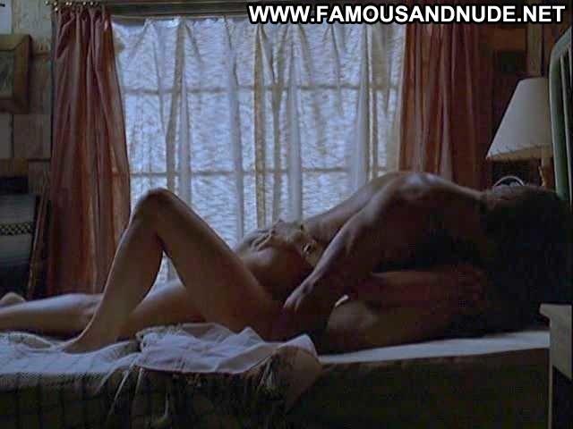 naked blake females weating pussy