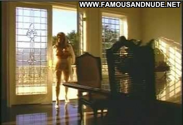 Ava Fabian Erotic Confessions Big Tits Playmate Erotic Celebrity