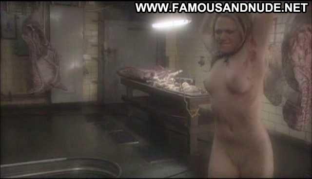 Nackt Stephani Wells  41 Sexiest