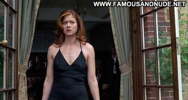 Amy Adams The Wedding Date Hard Nipples Bra Stairs Breasts Wedding