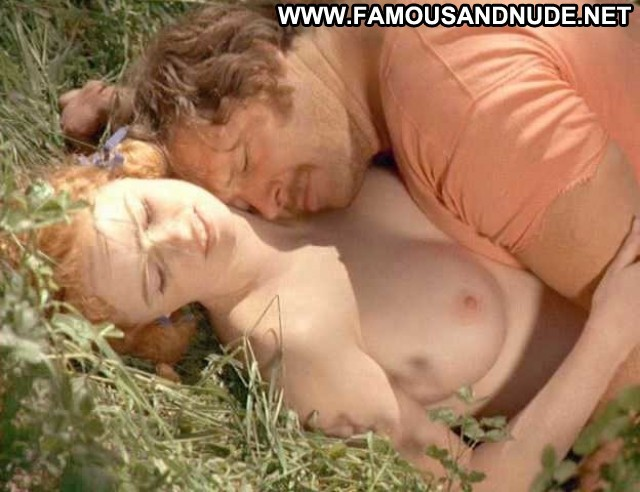 Sharon Kelly Sassy Sue Celebrity Nude Sex Big Tits Breasts