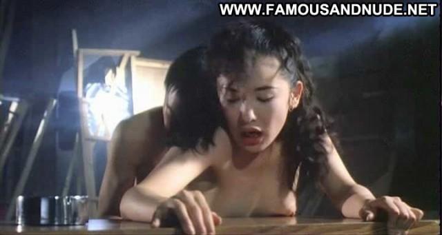 Sawa Suzuki New Love In Tokyo  Chair Big Tits Sex Nude Breasts