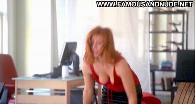 Kristen Miller Single White Female Female Celebrity Famous Bra