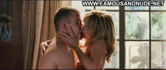 Christina Ricci Black Snake Moan Sex Scene Sex Topless Gorgeous Babe