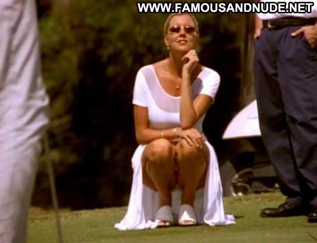 Christy Tummond :: Celebrity Movie Archive