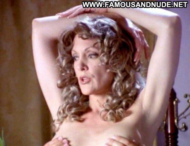 Deann Power Rod Steele      You Only Live Until You Die Live Topless