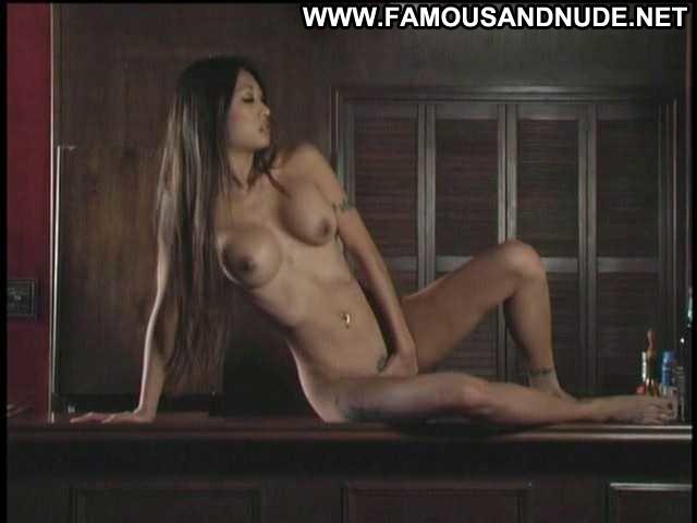 Nicole Oring Nude Sexy Scene More Hot Wives Club Bar Legs