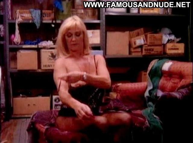 Amy Lynn Baxter Bikini Bistro Big Tits Thong Panties Bikini Celebrity