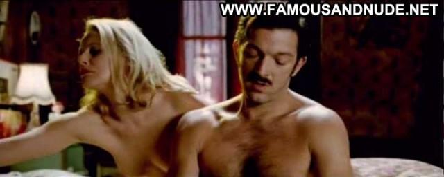 Florence Thomassin Mesrine L Instinct De Mort Celebrity Breasts Big