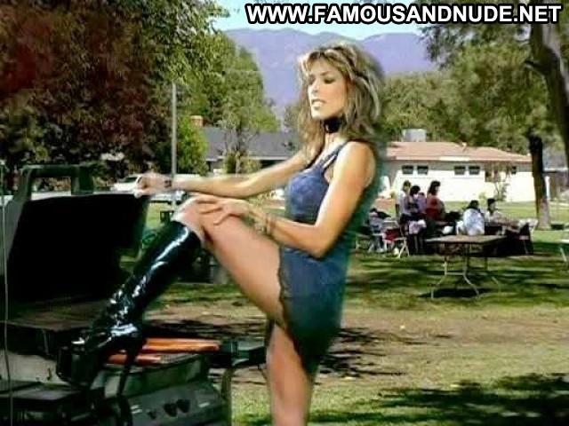 nackt Brasselle Melissa Softcore Erotic