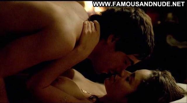 Flora Martinez Rosario Tijeras Big Tits Bush Breasts Topless Celebrity
