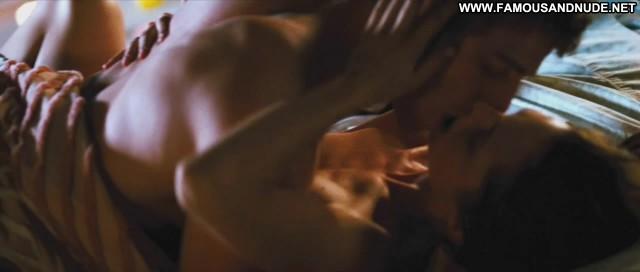 Eliza Dushku Nobel Son Thong Ass Kissing Actress Sexy Doll Nude Scene