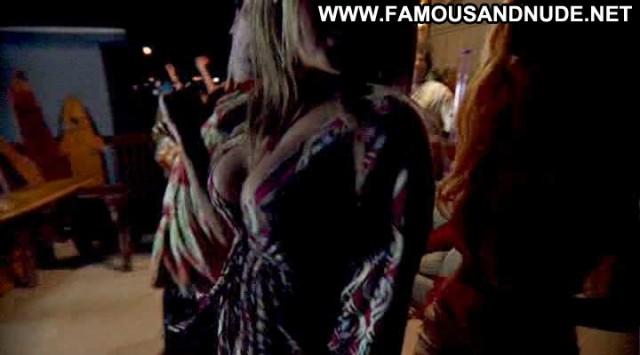Cara Provenzano National Lampoon Presents Endless Bummer Breasts