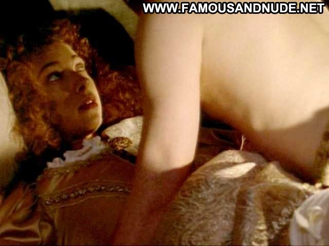 Alex Kingston The Fortunes And Misfortunes Of Moll Flanders Sex