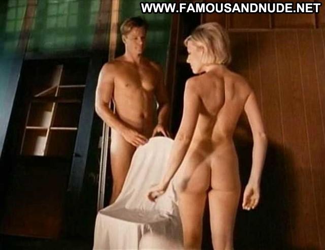 HQ Porn Video nude modeling pics brandy