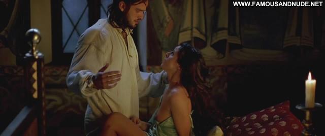 Ingrid Rubio Tirante El Blanco Sex Legs Posing Hot Hd Beautiful Cute