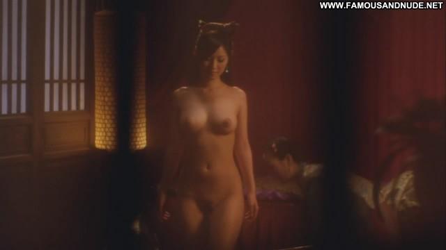 Kaera Uehara The Forbidden Legend Sex Chopsticks Celebrity Breasts