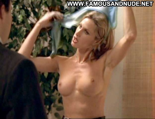 Blake Pickett Confessions Of A Lap Dancer Hard Nipples Breasts Bra