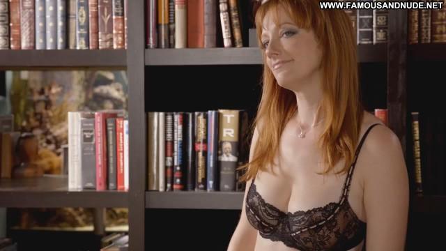 maggie gyllenhaal sexy ass