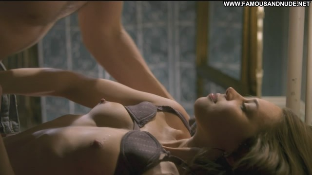 View All Videos Tagged 2014 /pakistani-girl-blue-xxx-video-watch-online.html