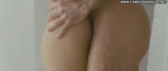 Clara Lago The Hidden Face Celebrity Shower Big Tits Breasts