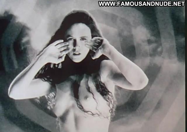 Nicole Kidman The Portrait Of A Lady Celebrity Sexy Babe Famous Hot