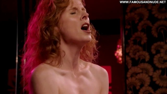Alison Whyte Satisfaction Breasts Celebrity Sex Big Tits