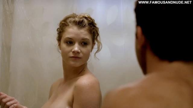Sarah jones marquesas nude