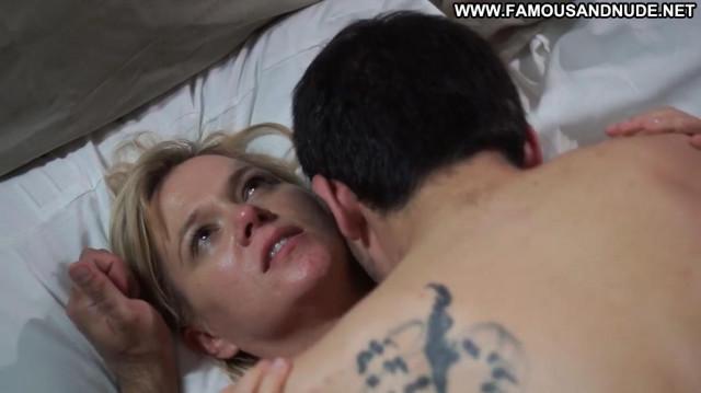 Rhea sandstrom breasts, butt scene in bliss