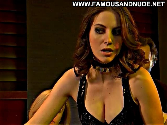 Alison Brie Hot Sluts Shorts Babe Posing Hot Hot Celebrity Breasts