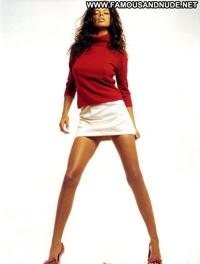Adriana Lima No Source Celebrity Cute Brazil Posing Hot Posing Hot