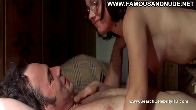 Adrienne larussa and hilary holland nude scene 5