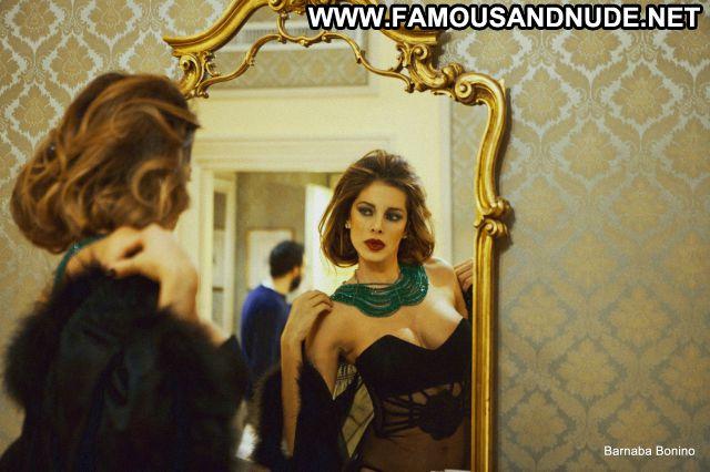 Aida Yespica No Source Celebrity Posing Hot Ass Tits Famous Venezuela