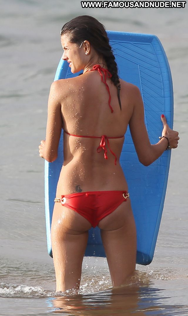 Alessandra Ambrosio No Source Celebrity Posing Hot Posing Hot Famous