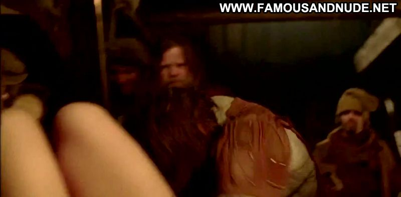 Whore Sex Scene 111