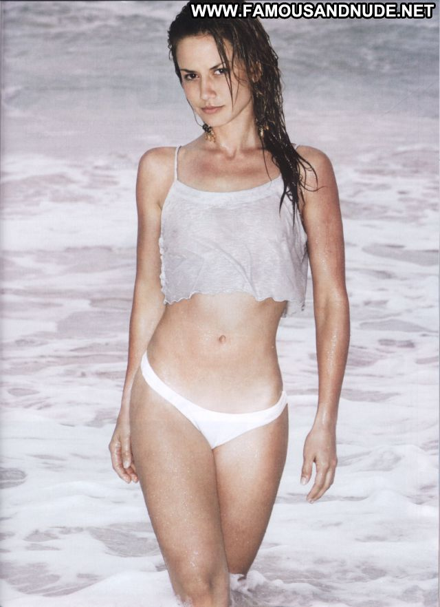 Altair Jarabo No Source Mexico Cute Famous Posing Hot Hot Celebrity