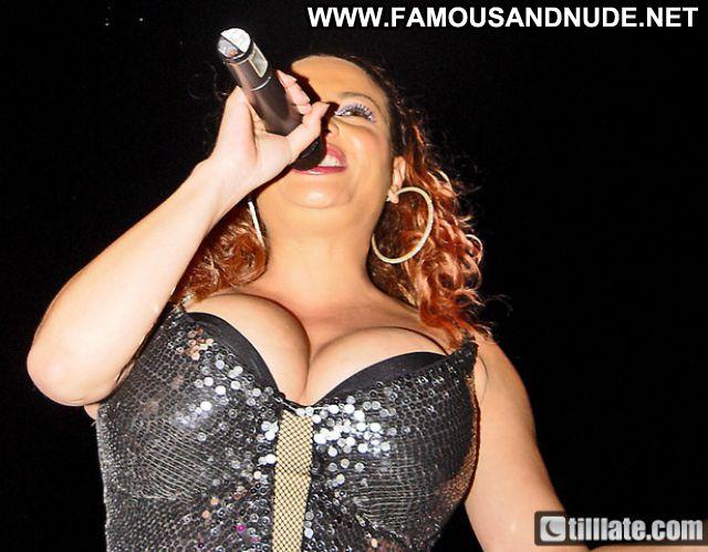Anita Doth No Source Babe Posing Hot Asian Hot Celebrity Posing Hot