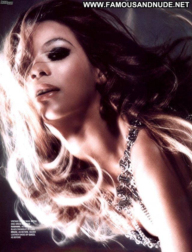Beyonce Knowles No Source Famous Celebrity Posing Hot Celebrity