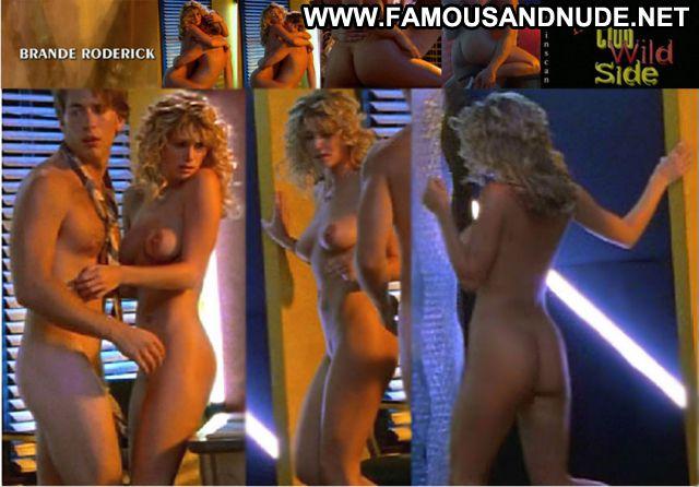 MILF film porno Ikast-Brande