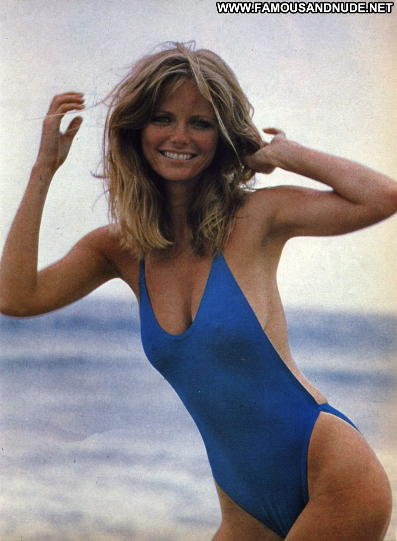 Cheryl tiegs nipples, naked girls by big trucks