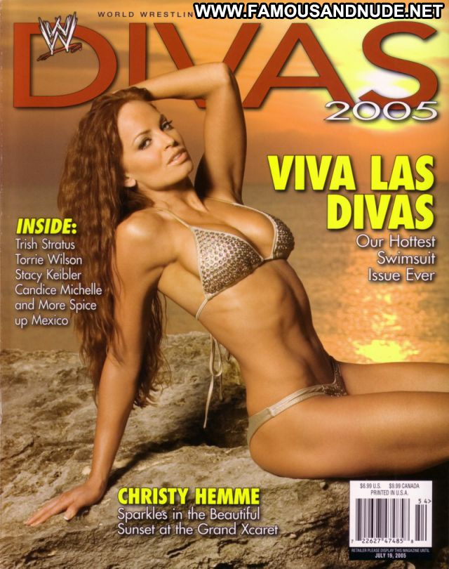 Christy Hemme No Source Celebrity Tits Cute Redhead Babe Blue Eyes