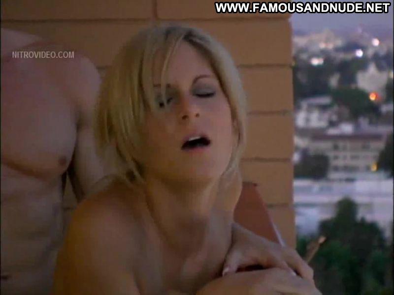 Celebrity sex video download